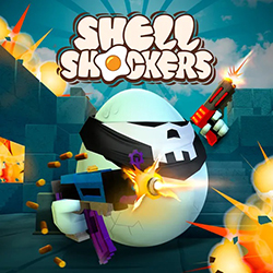 Play Jacksmith Games Free On Y87 Org Top Free Games Websites For Online Gaming In 2020